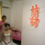 Penang-Wedding-Photographer-Actual-Day