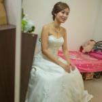Penang-Wedding-Photographer-Event-Dinner