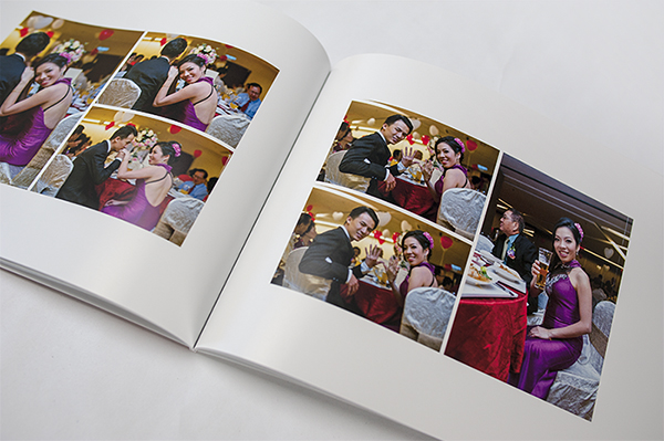 Photobook, Wedding Photobook, Wedding Photobook design, Album ...